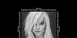 Bebe Rexha Im A Mess instrumental