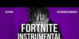 murda beatz fortnite instrumental canada