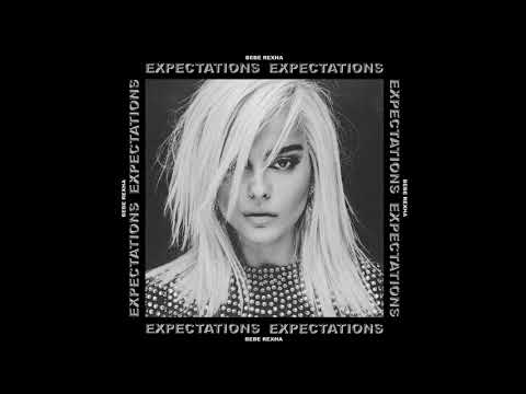 Bebe Rexha 2 Souls On Fire ft Quavo Instrumentals
