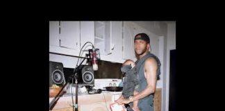 6lack loaded gun instrumental