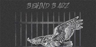 Drake Behind Barz By Richie Beatz
