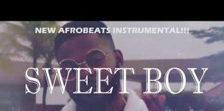 Falz sweet boy instrumental mp3 download