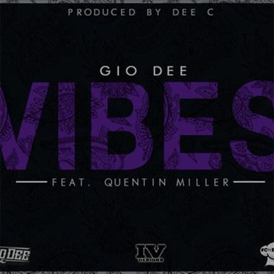 Gio-Dee-Vibes Instrumental