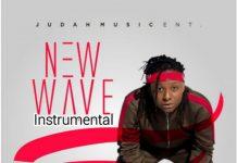 Rolay Bondo ft Peruzzi New Wave Instrumental