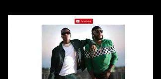 Kcee ft Wizkid Psycho Instrumental Beat Download Mp3 prod by hitsound