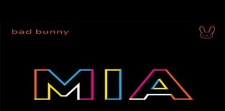 Bad Bunny Feat Drake Mia Instrumental 2018