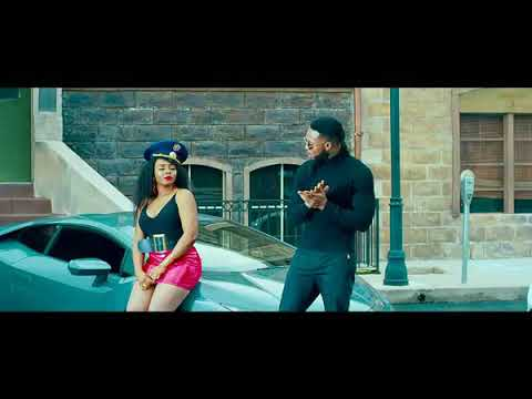 Flavour ft Yemi Alade Crazy Love Instrumental