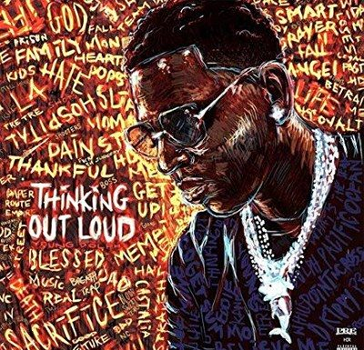 Young Dolph Go Get Sum Mo Instrumental