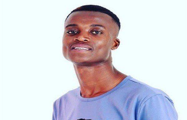King Monada Malwedhe instrumental