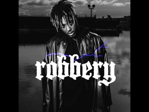 juice wrld type beat mp3 free download