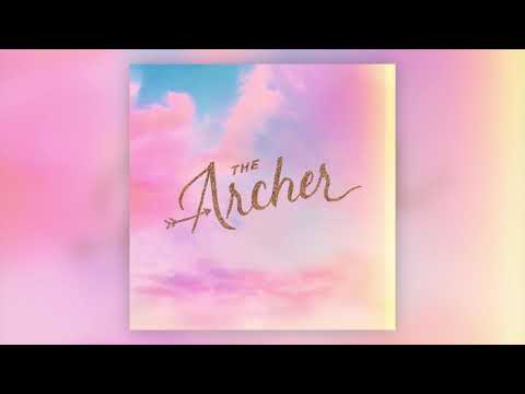 Taylor Swift The Archer Instrumental Instrumentalstv