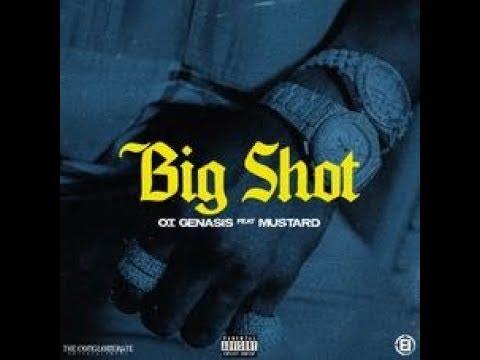 Dj orator-big shot-bootsy bellows-12-7-19 - YouTube