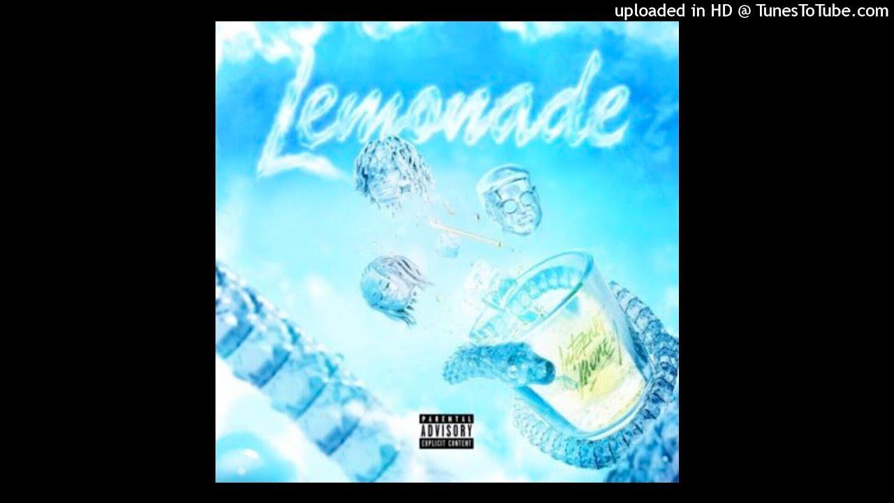 internet money lemonade instrumental ft don toliver nav gunna instrumentalstv